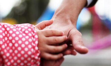 Koruyucu Aile Nasıl Olunur? 2021 Koruyucu Aile Şartları
