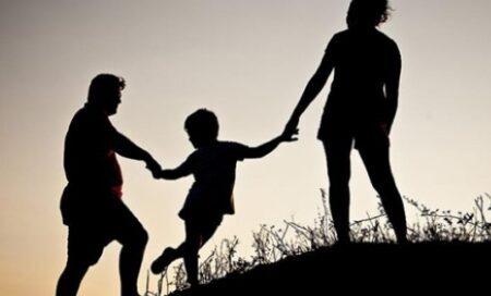 Koruyucu Aile Nasıl Olunur? 2021 Koruyucu Aile Ödemeleri