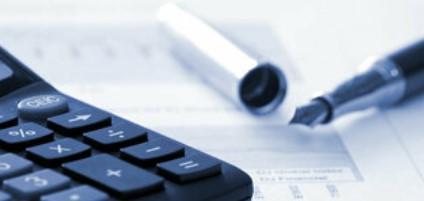 Kredi Başka Şubeden Kapatılır mı? 2021 Borç Transfer Kredisi