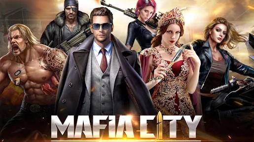 Mafia City Hile 2021 Mafia City Püf Noktaları