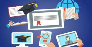 Online Ders Vererek Para Kazanmak 2021 Ne Kadar Kazanırım?