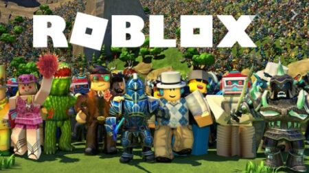 Roblox Robux Hilesi Nasıl Yapılır? 2021 Bedava Robux