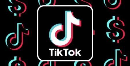 Tiktok Takipçi Hilesi (Ücretsiz 10.000 Takipçi Kazan) 2021