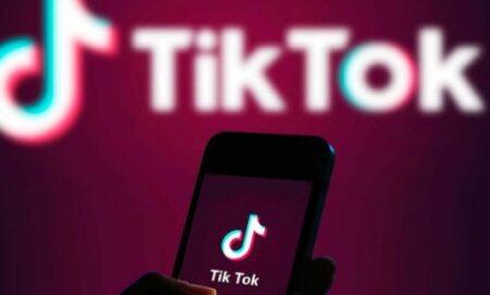 Tiktok'ta Canlı Yayın Nasıl İzlenir Bilgisayarda Tiktok Canlı Yayın
