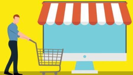 Trendyol Pazaryeri 2021 Mağaza Açma Şartları ve Komisyon Oranları