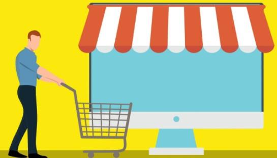 Trendyol Mağaza Açma Şartları 2021 Komisyon Oranları