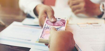 Türkiye'deki Faktoring Şirketleri Hangileridir? 2021 BDDK Lisanslı