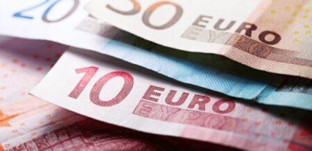 Türkiye'den Yurt Dışına Para Gönderme Yöntemleri 2021
