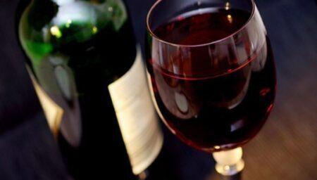 Şarap Fiyatları 2021 Migros Fiyat Listesi (Tüm Şaraplar)