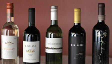 Şarap Fiyatları 2021 Fiyat Listesi