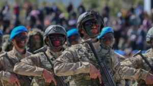 Asker Harçlığı Ne Kadar? 2021 Er Asker Maaşları