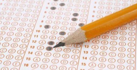 Açık Lise Sınav Sonuçları 2021 AÖL Sınav Sonuçları Açıklandı mı?
