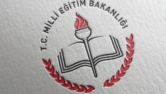 Açık Lise Sınav Sonuçları 2021 AÖL Sınav Sonuçları