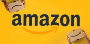 Amazon Mağaza Açma Şartları 2021 Komisyon Oranları