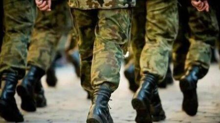 Askerde Kalma Şartları 2021 Askerde Kalmak İstiyorum