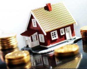 Banka Kredisi İle Ev Almak 2021 Konut Kredi Hesaplama