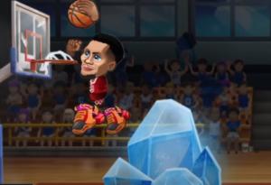 Basketbol Arena Elmas Ve Altın Hilesi 2021 Basketbol Arena Hile APK
