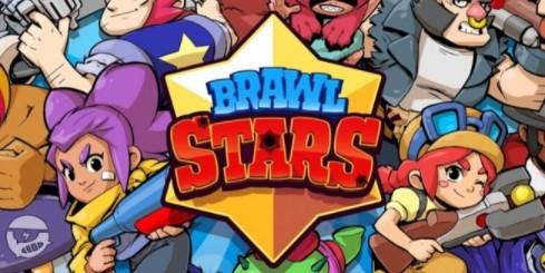Brawl Stars Karakter Hilesi 2021 Brawl Stars Tüm Karakterler