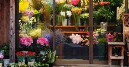 Çiçekçi Dükkanı Nasıl Açılır? 2021 Çiçekçi Dükkanı Açma Maliyeti