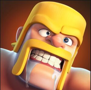 Clash of Clans İndir PC 2021 Clash of Clans Klan Çatışması