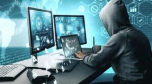 Devlet Kadrosuna Beyaz Hacker Alım Şartları 2021 GÜNCEL