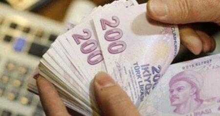 Esnaf Kefalet Kredi Hesaplama ve Kredi Ödeme Tablosu