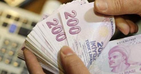 Esnaf Kefalet Kredi Hesaplama Aracı 2021 (%8,5 GÜNCEL FAİZ)