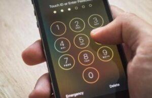 Fatih Şifresi 2021 Güncel Fatih Wifi Şifresi