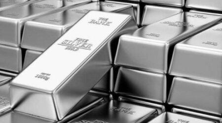 Gümüş Hangi Bankadan Alınır? 2021 Gümüş Hesabı Kazandırır mı?