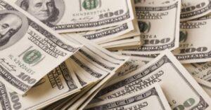 Halkbank Yurtdışı Para Transferi Nasıl Yapılır? 2021