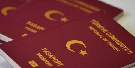 Harçsız Öğrenci Pasaportu Nasıl Alınır? 2021 Şartları