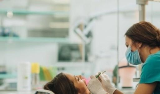 İstanbul Diş Hastanesi SGK Anlaşmalı 2021 Diş Hastaneleri İstanbul
