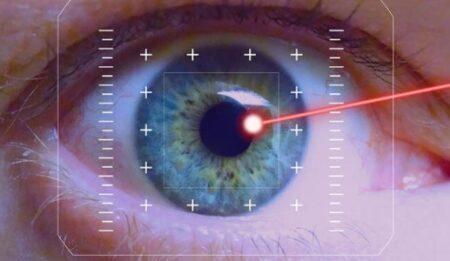Lazerle Göz Çizdirme Fiyatları 2021 (Özel ve Devlet)