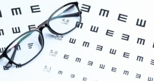 Lazerle Göz Çizdirme Fiyatları 2021 Göz Çizdirme Ameliyatı