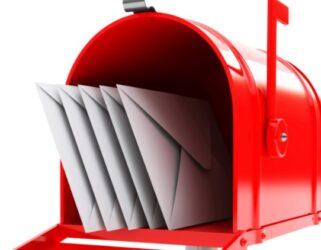 Mail Okuyarak Para Kazanma 2021 Online Para Kazanma Yolları