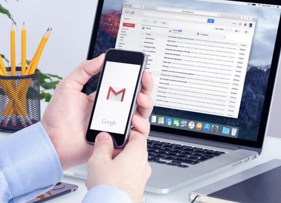 Gmail Sat Para Kazan 2021 Mail Okuyarak Para Kazanma
