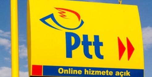 PTT Personel Alımı Nasıl Başvurulur 2021 Şartları