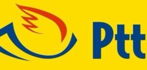 PTT Personel Alımı Nasıl Başvurulur? 2021 Şartları