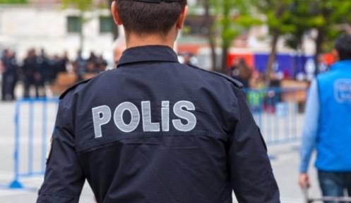 Polis Nasıl Olunur? 2021 Polis Olma Şartları ve Maaşları