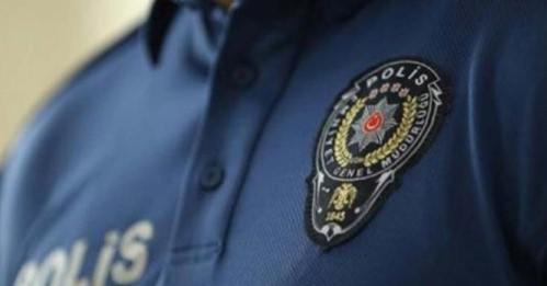 Polis Nasıl Olunur 2021 Polis Olma Şartları ve Maaşları