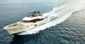 Tekne Ehliyeti Nasıl Alınır? 2021 Tekne Ehliyeti Fiyatı