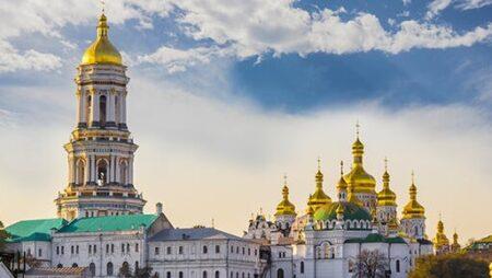 Ukrayna İş İlanları Sitesi 2021 Ukrayna Vasıfsız İsİlanları