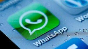 Whatsapp Konuşmalarını Kopyalama İndirme Nasıl Yapılır?