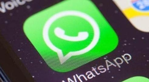 Whatsapp'ta Silinen Mesajları Geri Getirme 2021 BASİT YÖNTEM