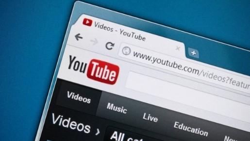 Youtube Abone Sayacı 2021 Canlı Abone Sayacı