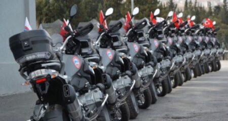 Yunus Polis Nasıl Olunur 2021 Yunus Polis Olmanın Şartları