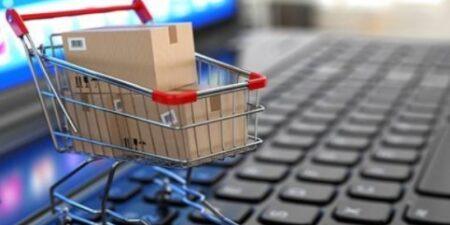 eBay Mağaza Açma 2021 eBay Mağaza Açma Ücreti - Komisyon