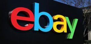 eBay Mağaza Açma 2021 eBay Mağaza Açma Ücreti – Komisyon