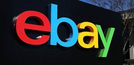 eBay Mağaza Açma Şartları 2021 eBay Komisyon Oranları