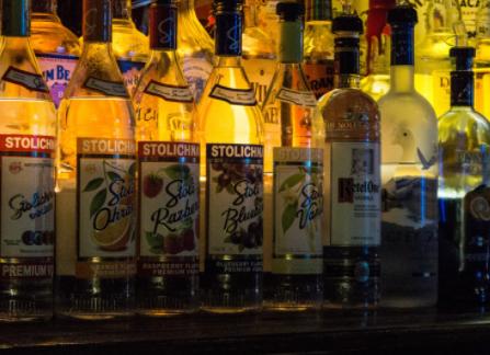 Alkol OranıEnYüksekİçkiler 2021 Gerçek Alkol Oranları